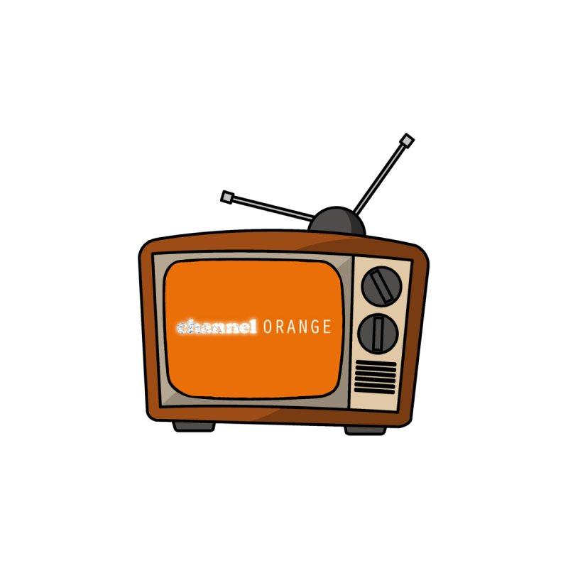 Frank Ocean - Channel Orange | fenties's Artist Shop