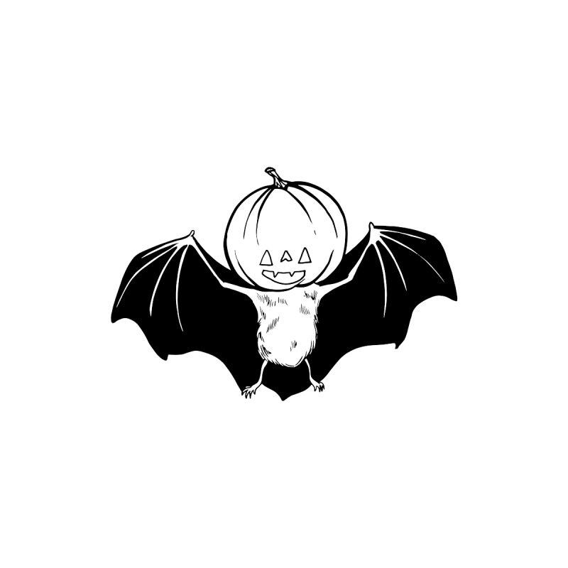 Solo Pumpkinhead by feralpony's Artist Shop