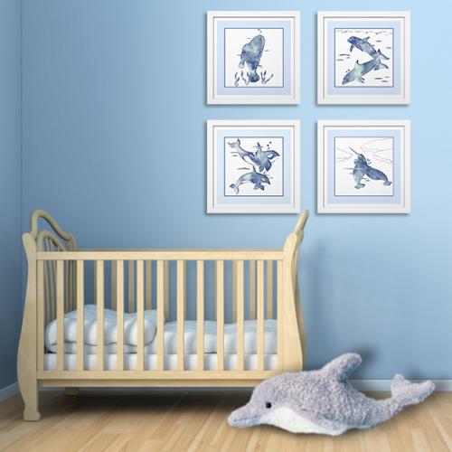 Ocean-Theme-Child-Room