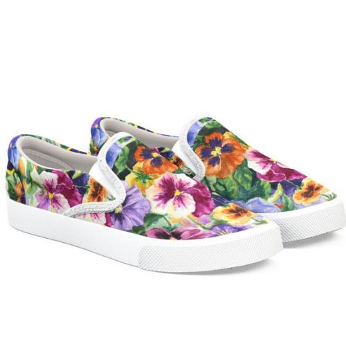 Slip-On-Shoes-By-Ferine-Fire