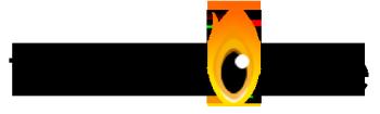 Ferine Fire Logo