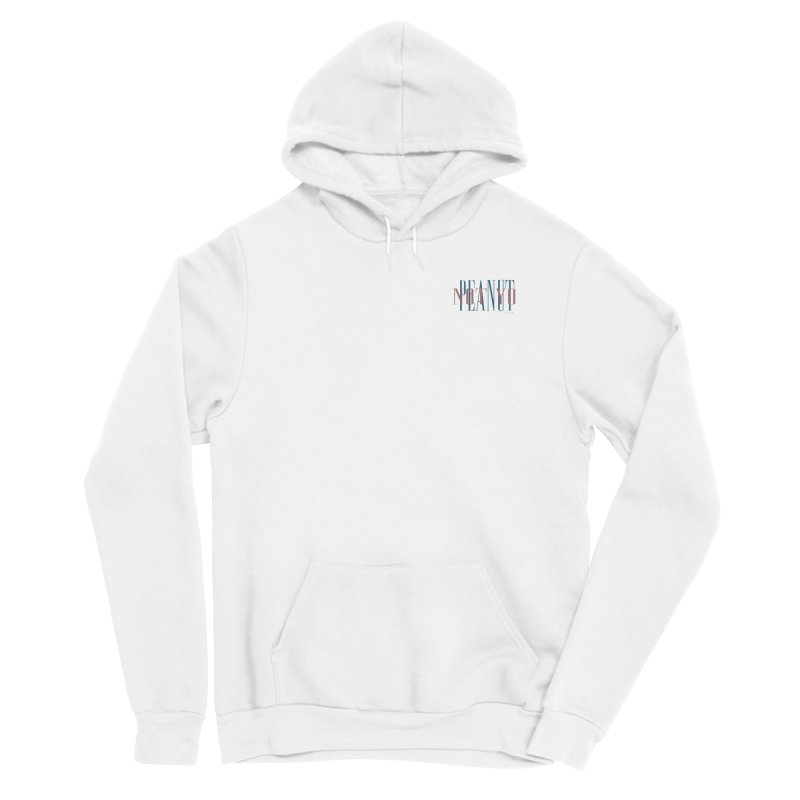 XNOTYO Women's Pullover Hoody by Brittany Feulner Limited | Collection