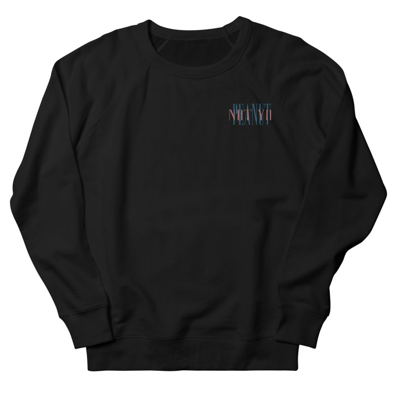 XNOTYO Women's Sweatshirt by Brittany Feulner Limited | Collection