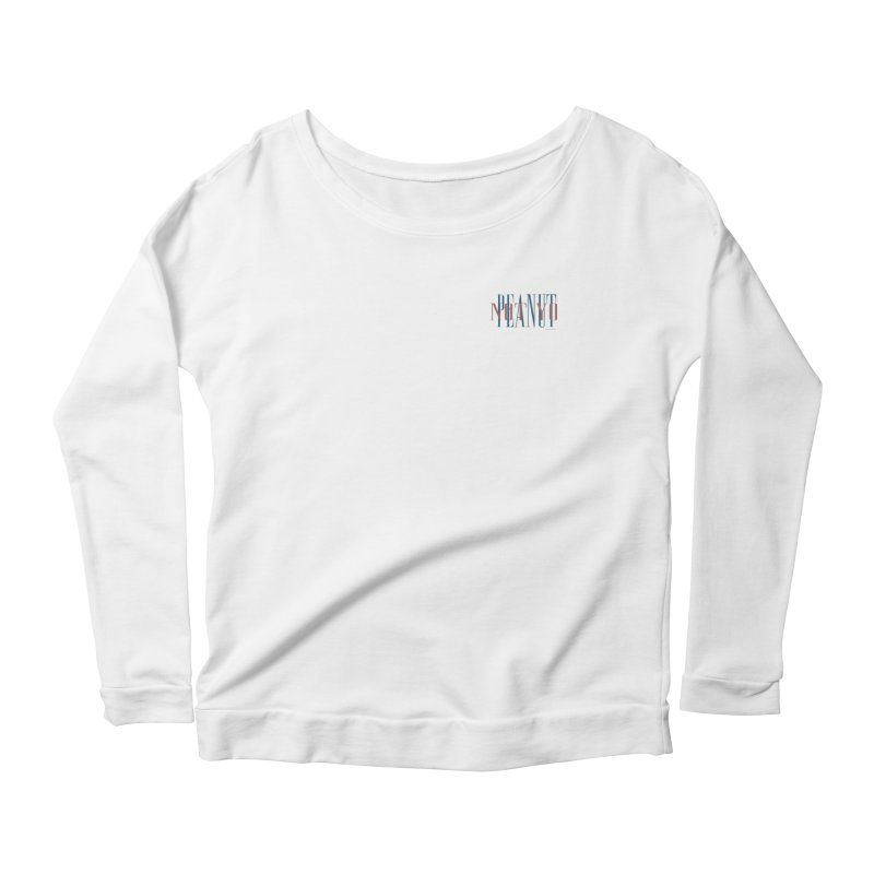 Women's None by Brittany Feulner Limited | Collection