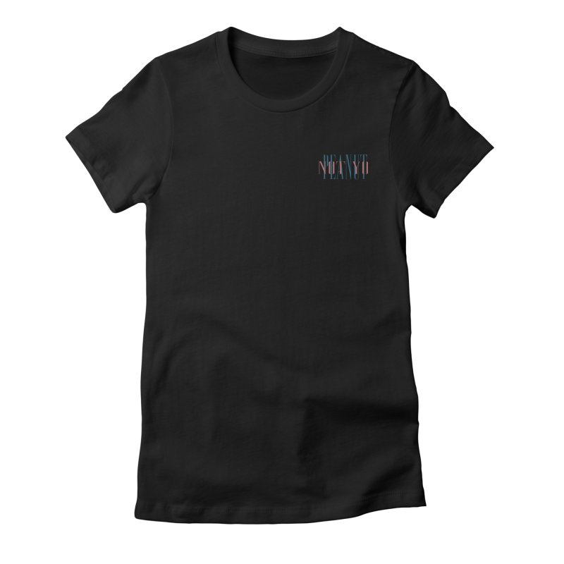 XNOTYO Women's T-Shirt by Brittany Feulner Limited | Collection