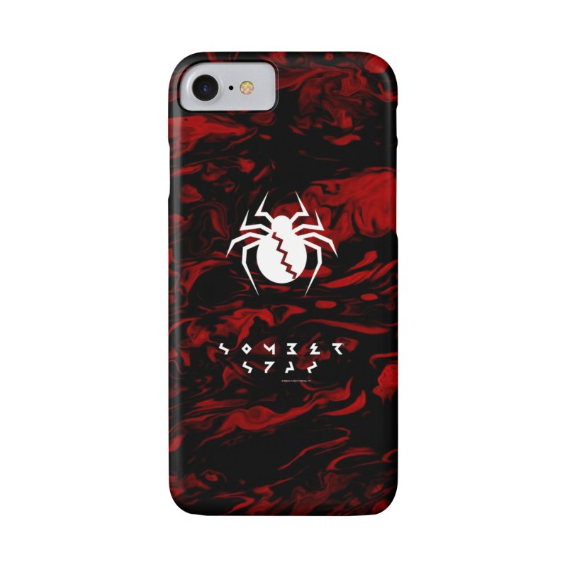 XSRED Accessories Phone Case by Brittany Feulner Limited   Collection