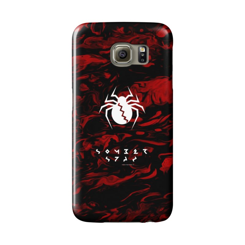 XSRED Accessories Phone Case by Brittany Feulner Limited | Collection