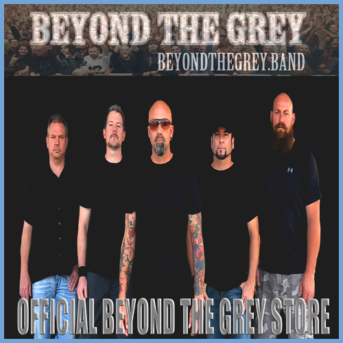Beyond-The-Grey-Merchandise-Store