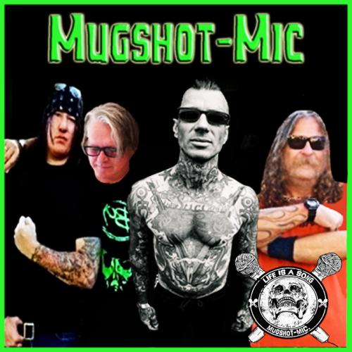 Mugshot-Mic-Merchandise-Store