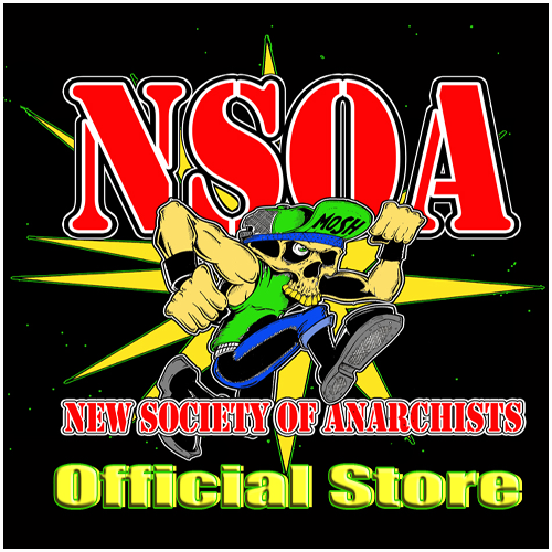 Nsoa-Merchandise-Store