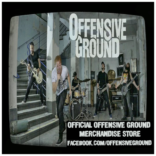 Official-Offensive-Ground-Merch-Store