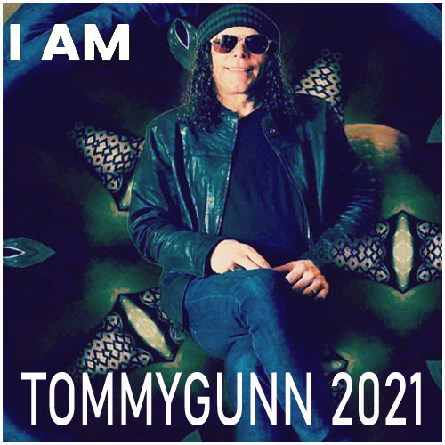 Tommygunn