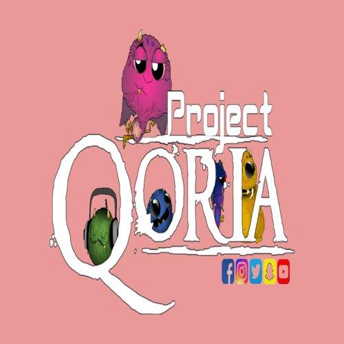 Project-Qoria