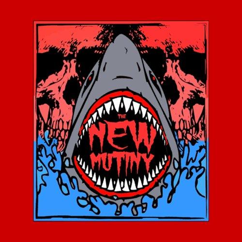 The-New-Mutiny