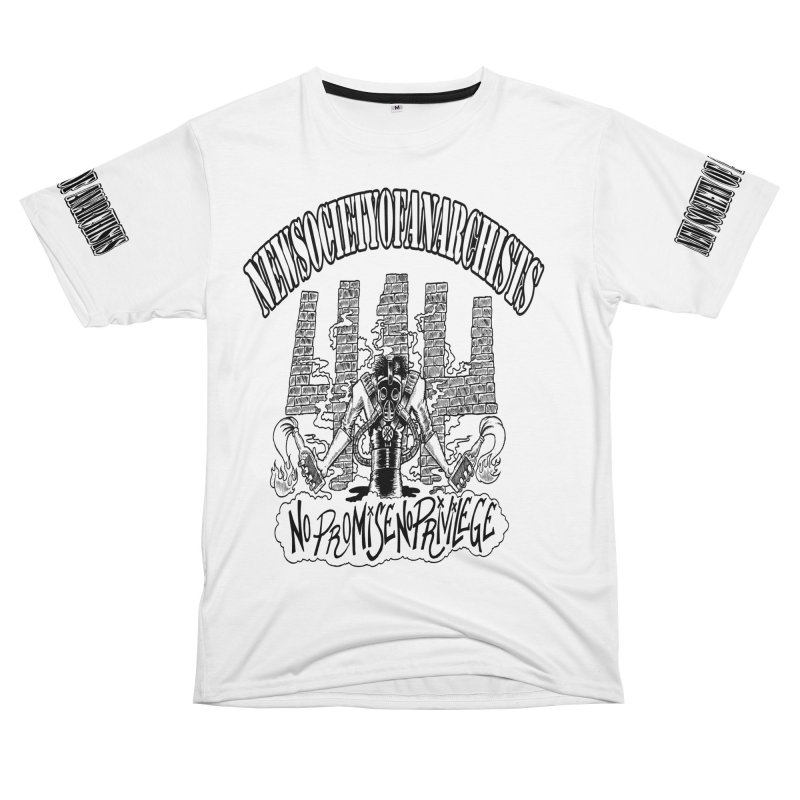 Men's None by fever_int's Artist Shop