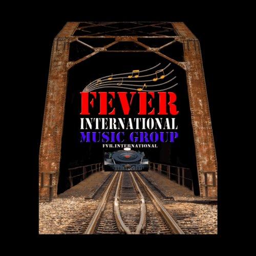 Fever-International-Music-Group-Merchandise