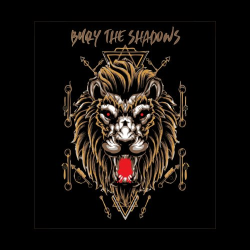 Bury-The-Shadows