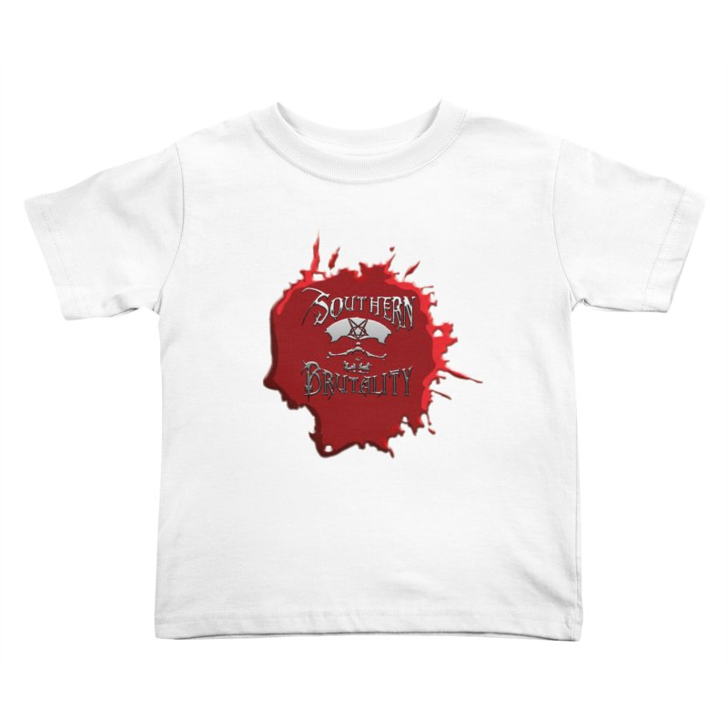 Kids None by fever_int's Artist Shop