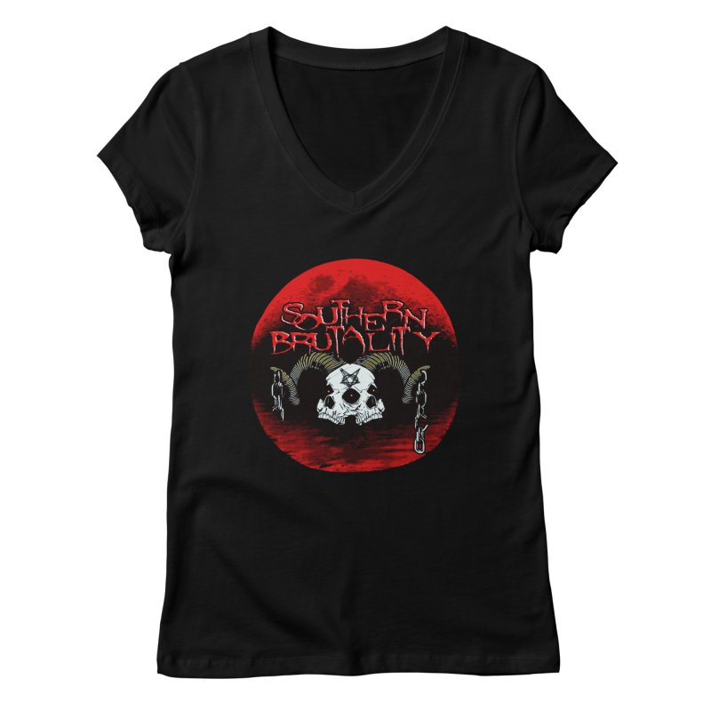 Women's None by fever_int's Artist Shop