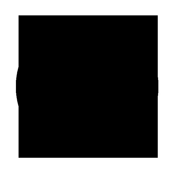 fgfd's Artist Shop Logo