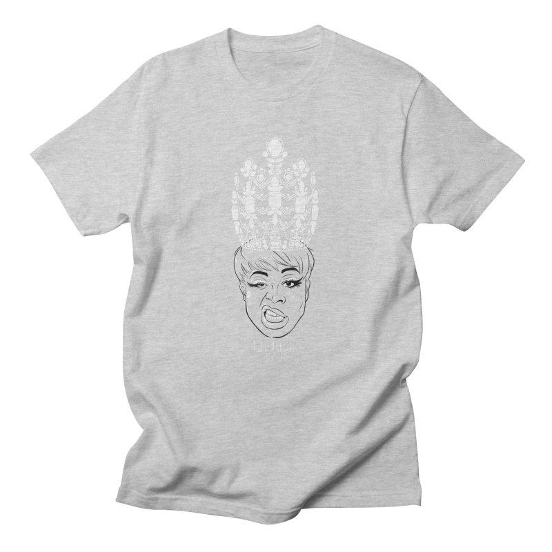 Bob The Drag Queen Men's T-Shirt by Fierce Jewels