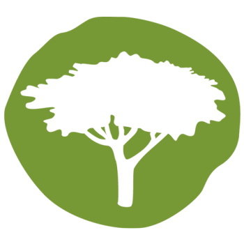 Fighting for Nature Logo