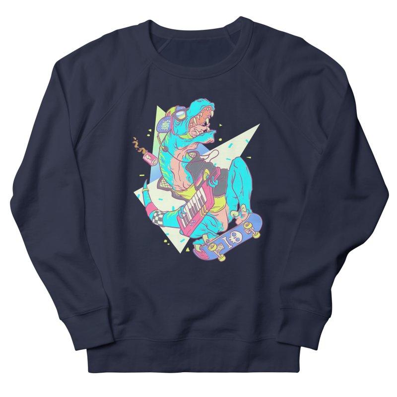 Get JuRADssic! Women's Sweatshirt by fightstacy