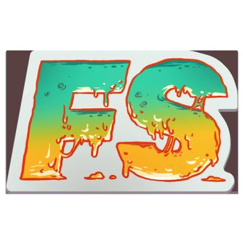 fightstacy Logo