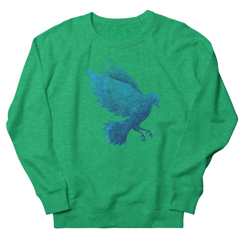Birdy Bird   by Fil Gouvea's Artist Shop