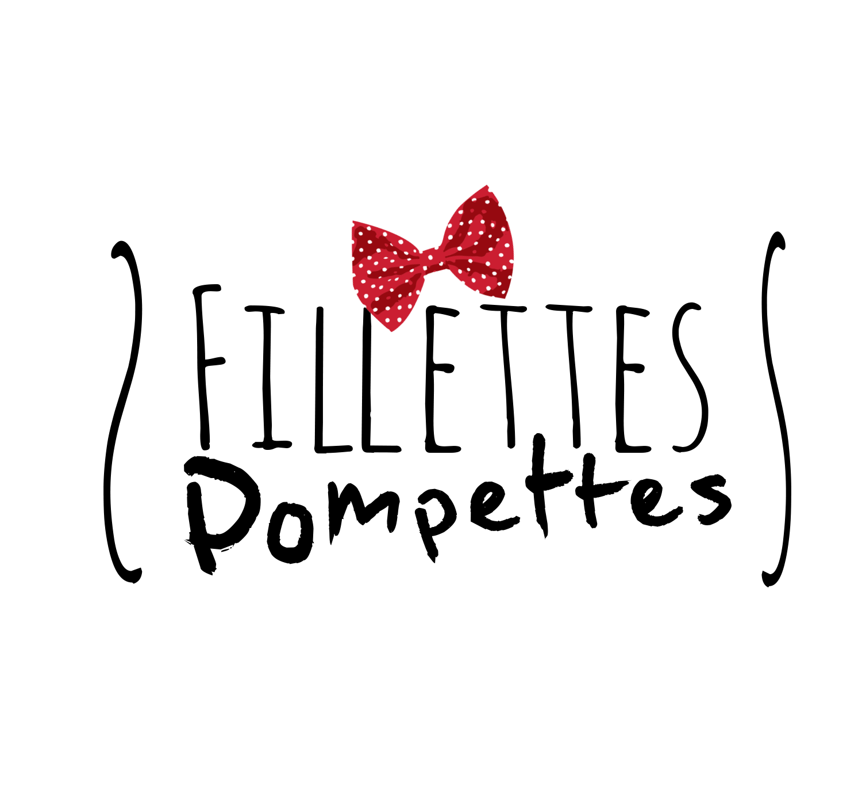 fillettespompettes's Shop Logo