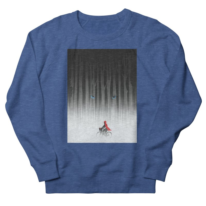 Red Riding Hood   by filsoofdesigns's Artist Shop
