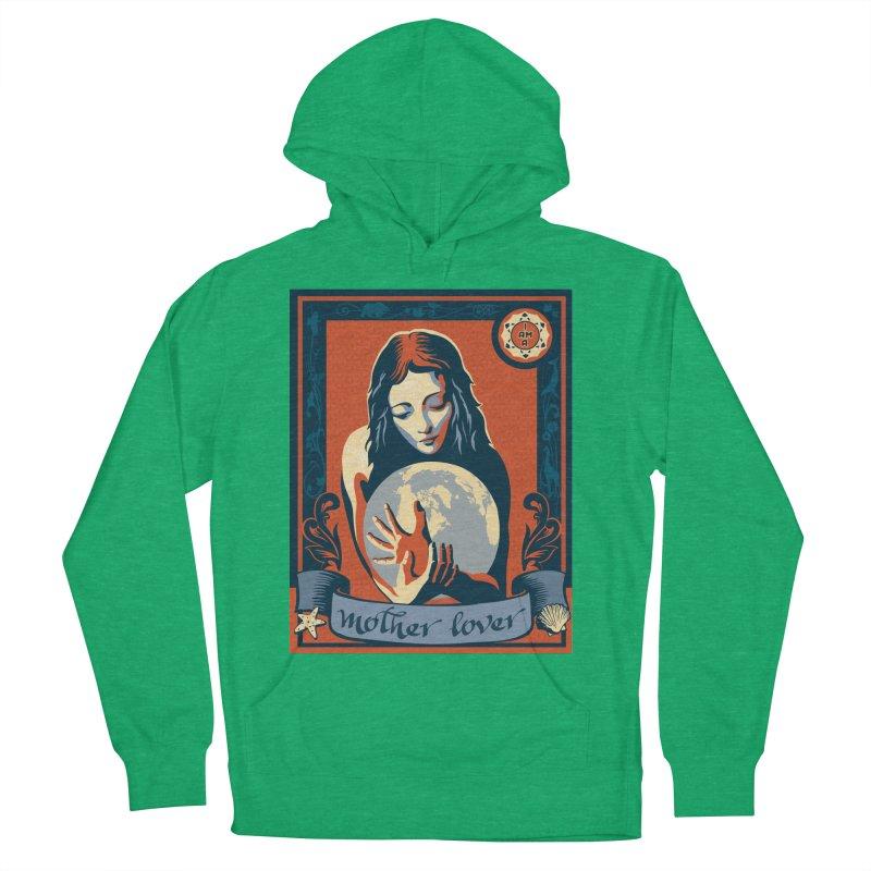 Women's Pullover Hoody by filsoofdesigns's Artist Shop