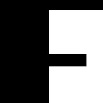 filtered's Artist Shop Logo