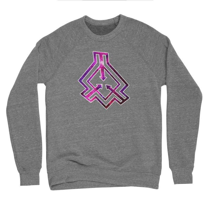 Rift Logo Women's Sweatshirt by Find Us Alive Official Merch
