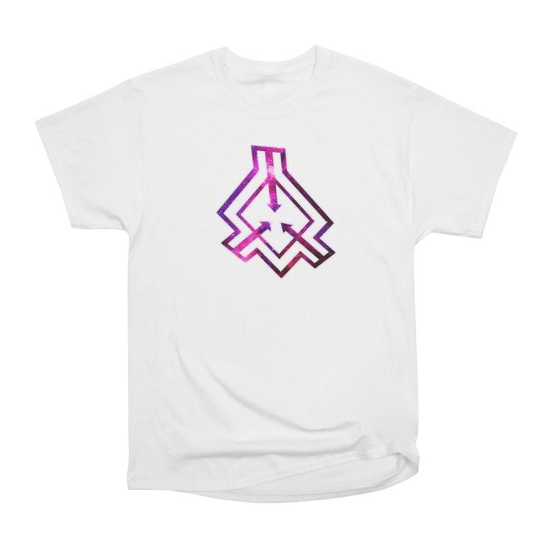 Rift Logo Women's T-Shirt by Find Us Alive Official Merch