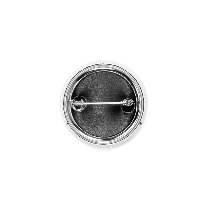 SCP Security Department Accessories Button by Find Us Alive Official Merch