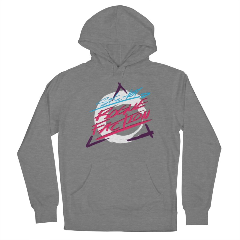 Women's None by Find Us Alive Official Merch