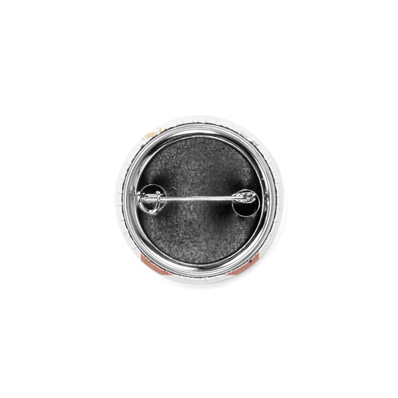 Snake Canyon Hourglass Accessories Button by Finish It! Podcast Merchzone