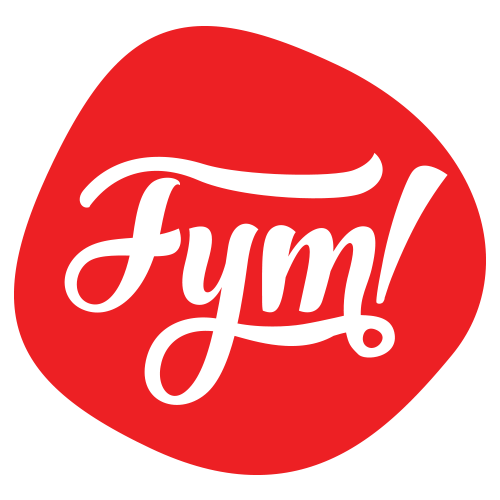 finishyourmeal's Artist Shop Logo
