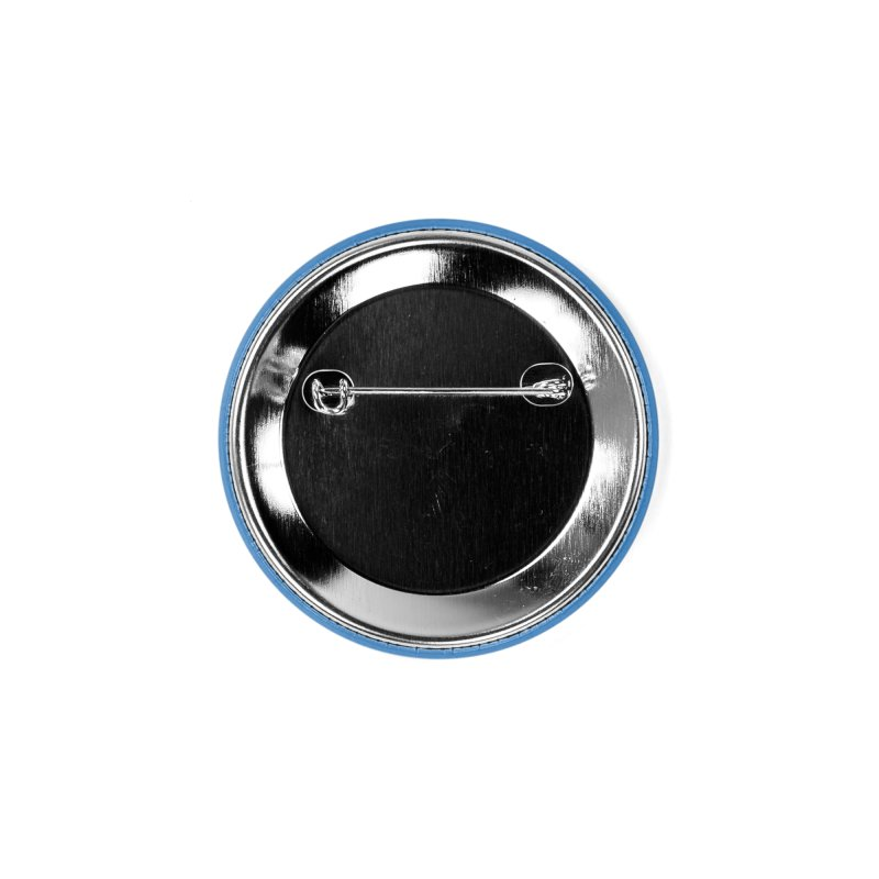 A is for Jerks Accessories Button by finkenstein's Artist Shop