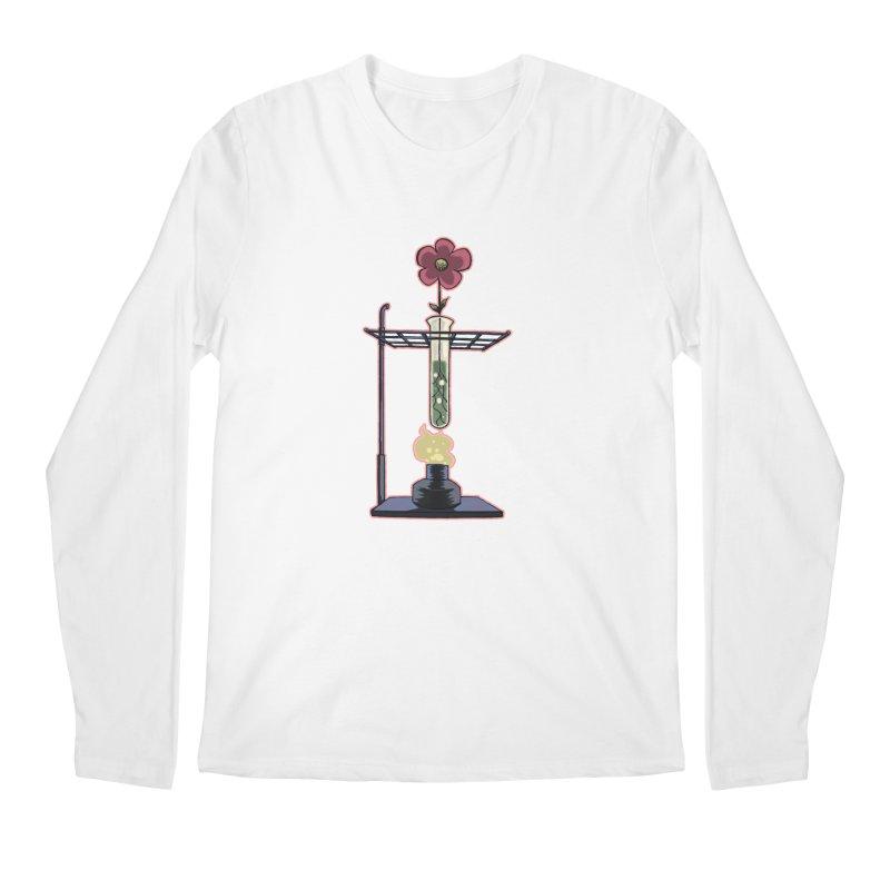 Bunsen Burner Flower   by fireawaymarmotproductions's Artist Shop