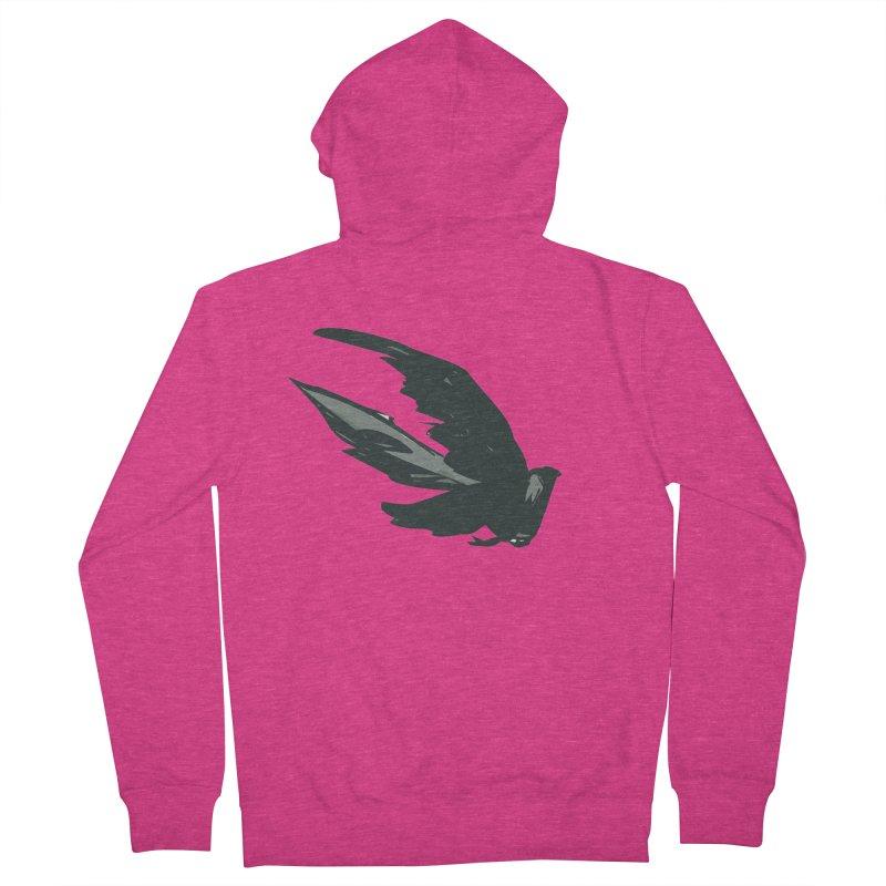 Bird in Flight   by fireawaymarmotproductions's Artist Shop