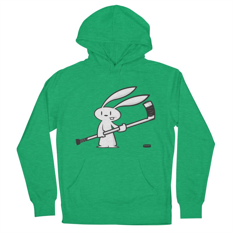 Can I Play? Men's Pullover Hoody by firehat45's Artist Shop