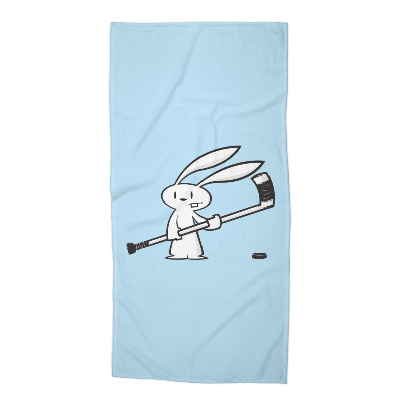 Can I Play? Accessories Beach Towel by firehat45's Artist Shop