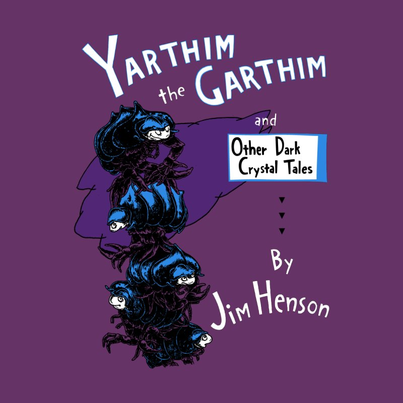Yarthim the Garthim Women's Triblend T-Shirt by fireweatherstudio's Artist Shop