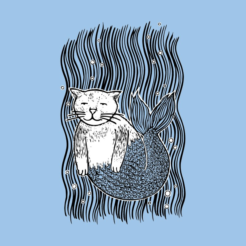 Mercat   by fireweatherstudio's Artist Shop