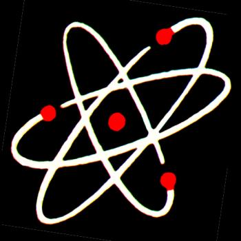 fishaufdesign's Artist Shop Logo