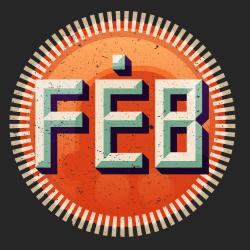 fisheyedboy Logo