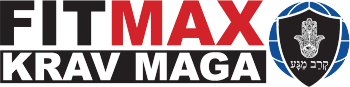 fitmaxkravmaga's Artist Shop Logo