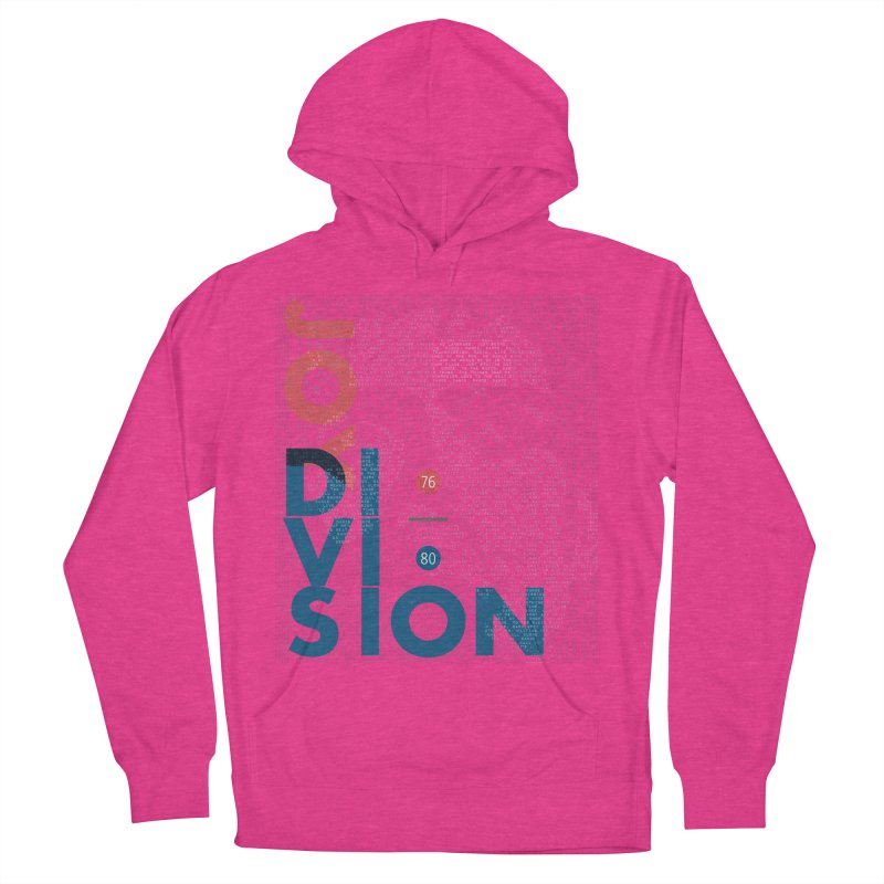 Transmission Women's Pullover Hoody by fitterhappierdesign's Artist Shop